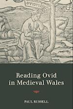 Reading Ovid in Medieval Wales