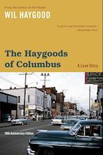 The Haygoods of Columbus (Trillium Books)