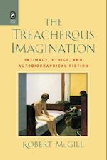 The Treacherous Imagination