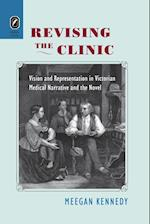 Revising the Clinic
