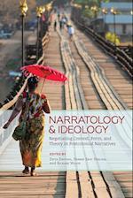 Narratology and Ideology (Theory Interpretation Narrativ)