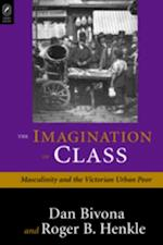 IMAGINATION OF CLASS
