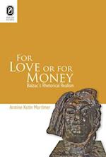 For Love or for Money
