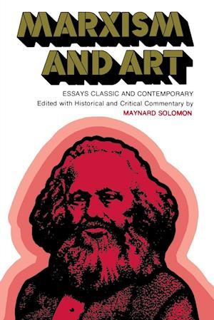 art and society essays in marxist aesthetics Marxism and art is a book of basic readings in marxist criticism and aesthetics maynard solomon, through his selections and critical introductions, shows connections between the arts and society, between imagination nd history, and between art and revolution.