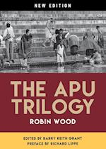 The Apu Trilogy (Contemporary Film and Television Series)
