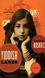 Yiddishlands