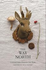 The Way North (Made in Michigan Writers S)