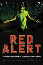 Red Alert (Contemporary Approaches to Film and Media)