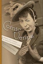 Comic Venus (Contemporary Film and Television Series)