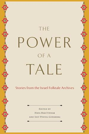 The Power of a Tale