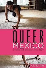 Queer Mexico (Queer Screens)