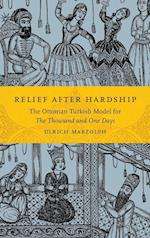 Relief After Hardship (Series in Fairy-Tale Studies)