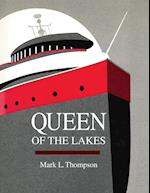 Queen of the Lakes (Great Lakes Books)