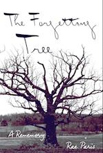 The Forgetting Tree (Made in Michigan Writers)