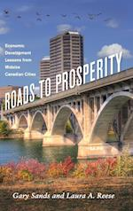 Roads to Prosperity (Great Lakes Books)