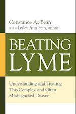 Beating Lyme