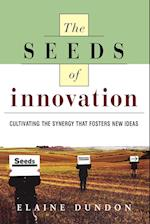 The Seeds of Innovation