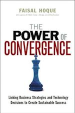 The Power of Convergence (AgencyDistributed)