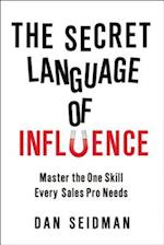 The Secret Language of Influence (AgencyDistributed)