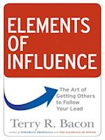 Elements of Influence (AgencyDistributed)