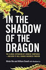 In the Shadow of the Dragon (AgencyDistributed)