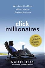 Click Millionaires (AgencyDistributed)