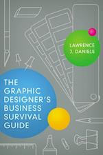 The Graphic Designers Business Survival Guide (AgencyDistributed)