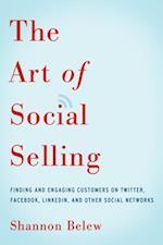 Art of Social Selling