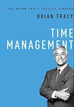 Time Management af Brian Tracy