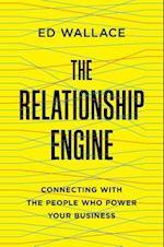 Relationship Engine