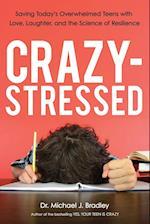 Crazy-Stressed