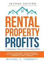Rental-Property Profits