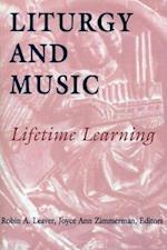 Liturgy and Music