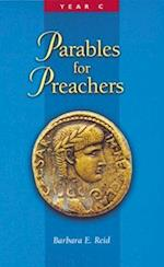 Parables for Preachers af Barbara E. Reid