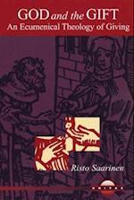 God and the Gift (UNITAS BOOKS)