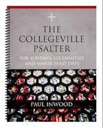 The Collegeville Psalter