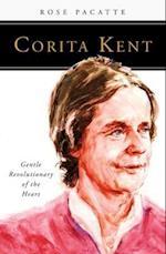 Corita Kent (People of God)