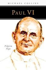 Paul VI (People of God)