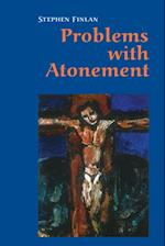 Problems with Atonement