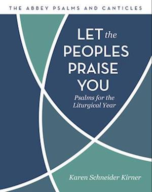 Let the Peoples Praise You