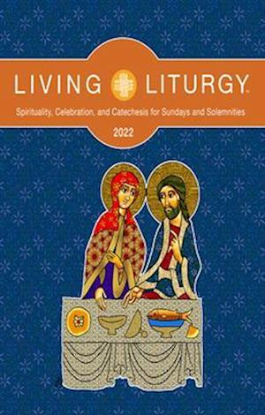 Living Liturgy(tm)
