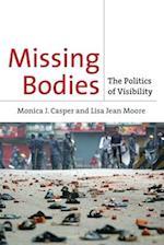 Missing Bodies (Biopolitics)