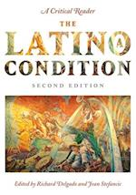 The Latino/a Condition af Richard Delgado