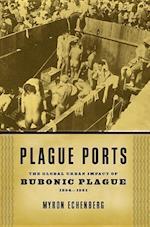Plague Ports