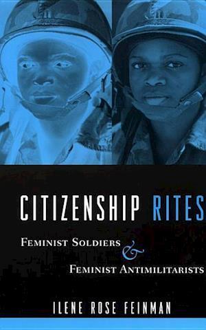 Citizenship Rites