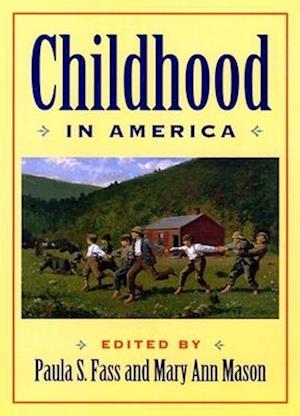 Childhood in America