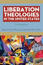 Liberation Theologies in the United States