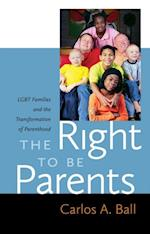 Right to Be Parents