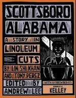 Scottsboro, Alabama