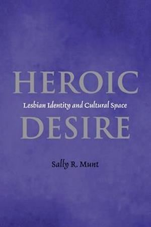 Heroic Desire